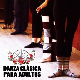 balletcuadros1