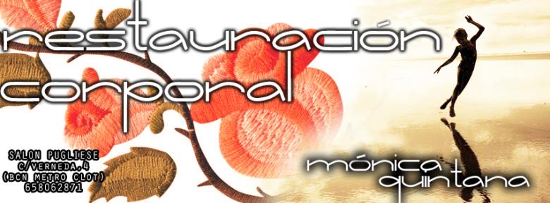 monicaRCsp copia