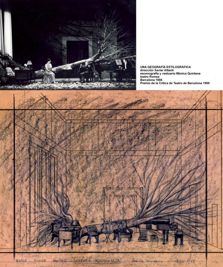 001+Una+geografía+estilogràfica+1995