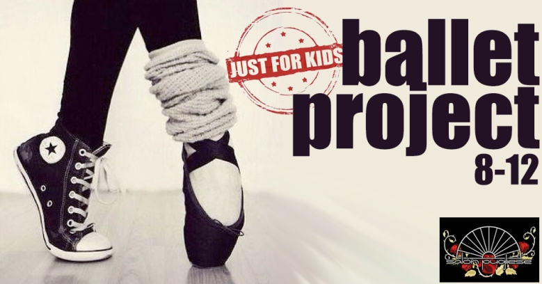 balletproject.jpg