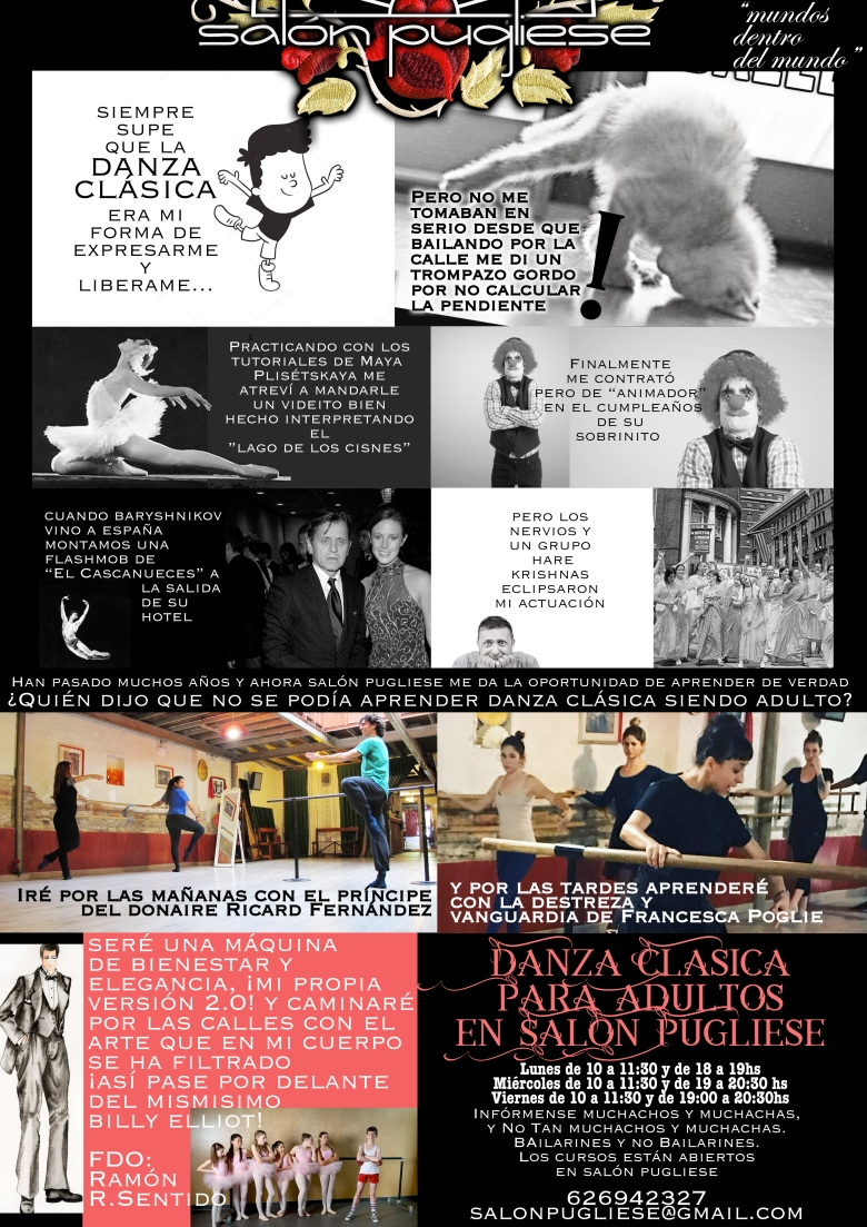 cartel adultosballet.jpg